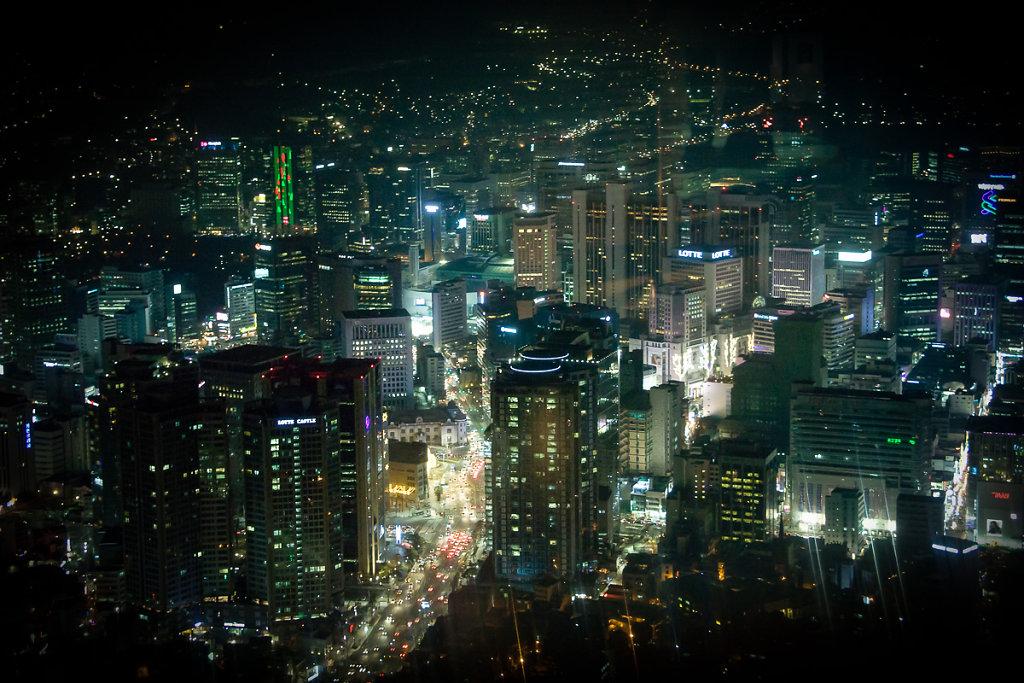 Seoul2011-MG-5170-Bearbeitet.jpg