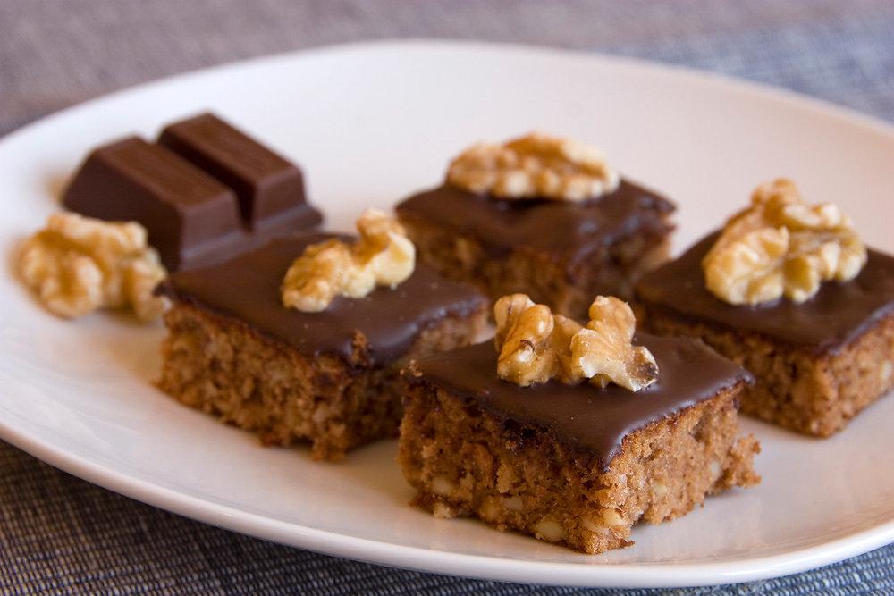 brownie-1000.jpg